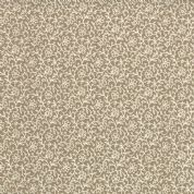 Moda French General Favorites - Bolt 4985 - Cream Floral on Roche (Beige) - Moda No. 13607 13 - Cotton Fabric